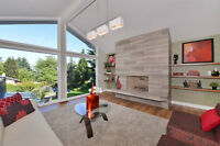 Fully Renovated and Move-In Ready House