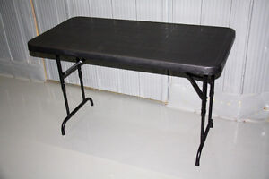assorted size tables Kitchener / Waterloo Kitchener Area image 8