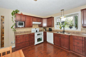 Lymburn - Must See 4 Bed Home. Well kept & Great Renos!