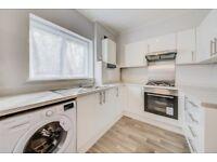 1 bedroom in Alfoxton Avenue, London, N15