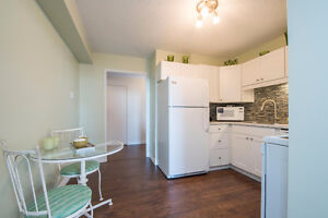 BEAUTIFUL CONDO IN THE HEART OF DOWNTOWN LONDON! London Ontario image 6