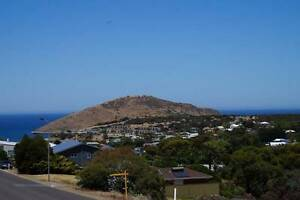 Bluff VIEWS Encounter Bay Victor Harbor Area Preview