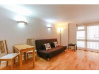 Outstanding 1 bedroom apartment in Bayswater, Cleveland Gardens *All bills inclusive*