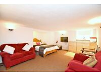 Single and Bedsit rooms available Monday to Friday, Ferryhill