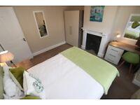 1 bedroom in Hemdean Road, Caversham, Reading, RG4