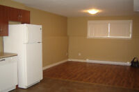 Lonsdale - 2 bedroom - washer & dryer - child friendly
