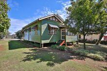 Spacious home on a huge block Toowoomba 4350 Toowoomba City Preview