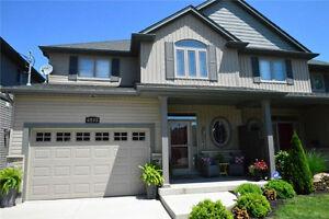House for sale In Beautiful Niagara Falls