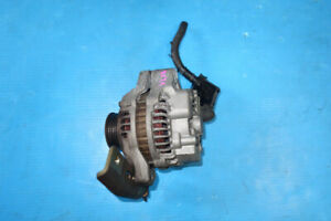 JDM Honda Civic Alternator 2001 2002 2003 2004 2005 OEM Original