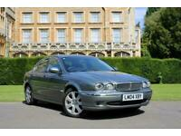 Used Jaguar Cars for Sale in Grimsby, Lincolnshire   Gumtree