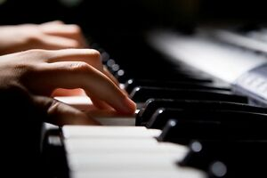 Piano Lessons | Piano Training programs