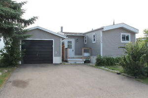 3 Bed 2 Bath FULLY RENO'D in WestView Village ONLY $100K WOW!