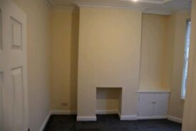 large 1 bedroom flat we have available to rent on Romford road for on;y £1100 PCM