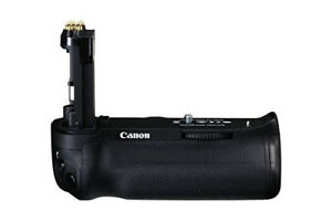 Canon Battery Grip BG-E20 for EOS 5D Mark IV
