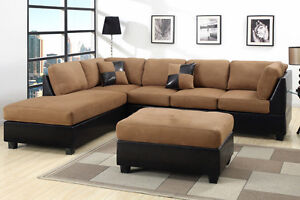 Sectional Buy Or Sell A Couch Or Futon In Toronto Gta