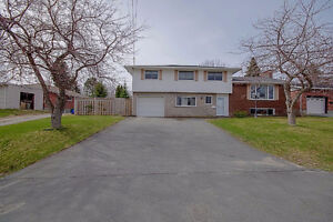 PRICE DROP!! IDEAL NEW SUDBURY LOCATION