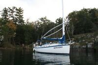 1984 Nonsuch Ultra30