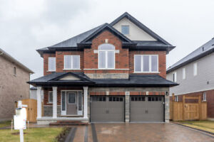 OPEN HOUSE SUN MAY 26th  2:15-3:15 PM-19 TURI DRIVE, HAMILTON