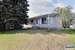 Immaculate West Hill Bungalow with Basement Suite!
