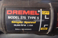 Dremel-Multipro-Single-Speed-Corded-Electric 275 Type 5