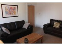 2 bedroom flat to let Dover