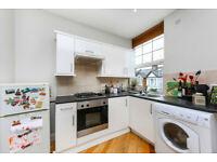 1 bedroom flat in Church Path, London, W4(Ref: 4365)