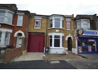 URGENT!! 4 BED HOUSE
