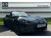 2020 Mazda MX-5 2.0 (184) GT Sport Tech 2dr Convertible Petrol Manual