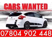 Ò78Ò4 9Ò2448 WANTED CARS VANS FOR CASH SCRAP BUY YOUR SELL MY SCRAPPING C