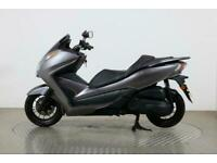 2016 16 HONDA NSS300A FORZA A-D - BUY ONLINE 24 HOURS A DAY