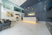 BEST PRICE + BEST QUALITY - COMMERCIAL & OFFICE, RENOVATION