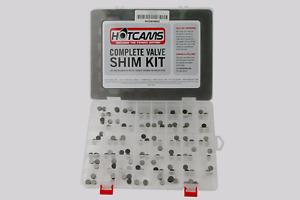 Looking for 7.48mm OD Shim kit ASAP