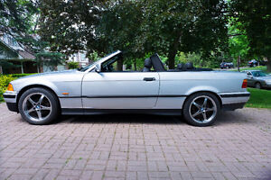 1999 BMW 3-Series Other