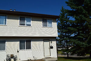 LOOKING FOR AN INVESTMENT PROPERTY?