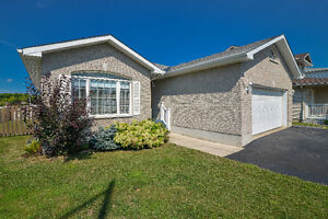 Home for Rent in Arnprior