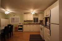 !!!***EXCELLENT CONDITION HOME ON GREGOIRE CRES***!!!