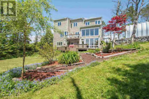 One In A Kind Home In Lawrencetown
