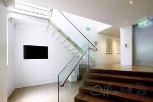 Darlinghurst - Dedicated desks for a team of 3 - Natural light! Darlinghurst Inner Sydney Preview