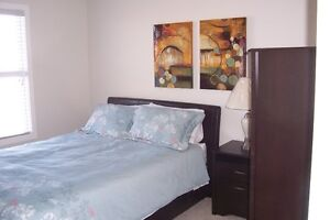 Working Professionals Wanted - Deluxe Townhouse With Htd Pool