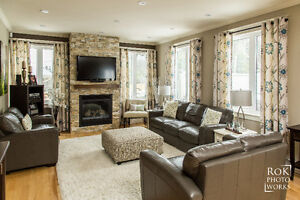 Real Estate Photography & Virtual Staging