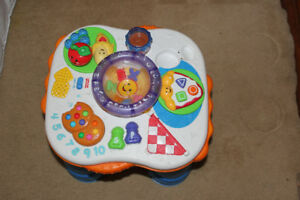 Toddler Toys $20. for all or $4. each!