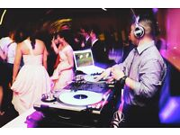 Need A Reliable & Affordable DJ For Your Special Event?