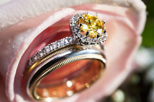 Full Coverage Wedding Photography Special! Best Value in Town! London Ontario image 10