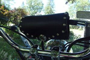Great Motor Cycle - Well Taken Care Of Sarnia Sarnia Area image 9