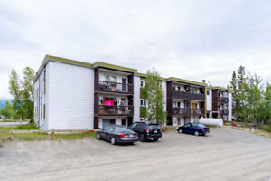 307-19 SUMMIT DRIVE- RE/MAX REALTOR® Terence Tait