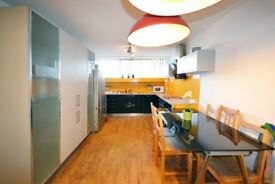 *A* SWISS COTTAGE / DOUBLE ROOM /ZONE 2