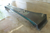 67-72 Chevy C-10 Windshield Cowl