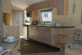 Willerby Salsa | 2011 | 35x12 | 3 Bed | Double Glazing | Central Heating