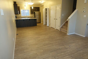 Open Layout, 3Brdm, 2 Car Garage, Close to school in Leduc