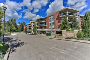 Executive Rental in Ancaster